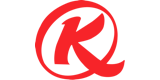 Tiket Kenya Airways